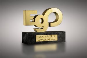 Ego_ampro_awards
