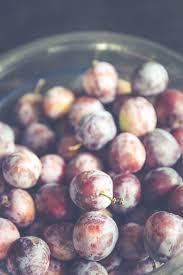 mirabelle-fruits