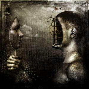 miroir-peinture