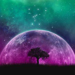 Les E-Mot-Ions & ma spiritualité
